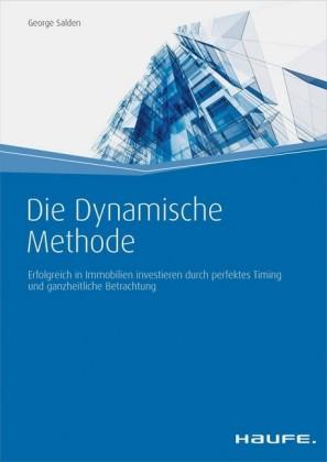 Die Dynamische Methode