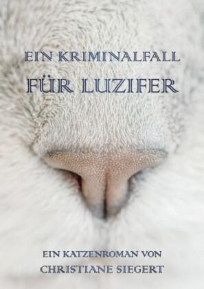 Ein Kriminalfall für Luzifer