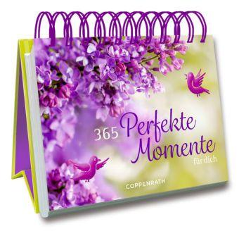 365 Perfekte Momente für dich