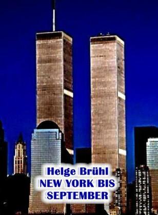 New York bis September