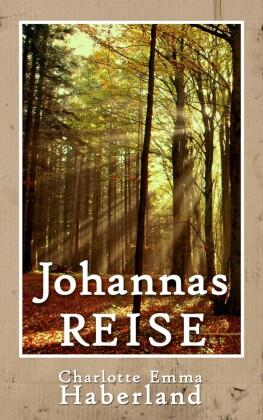 Johannas Reise