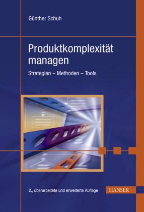 Produktkomplexität managen