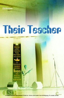 Their Teacher