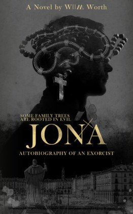 Jona: Autobiography of an Exorcist