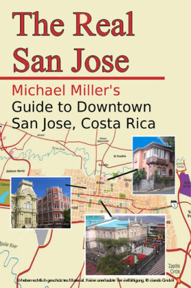 The Real San Jose