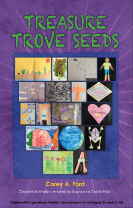 Treasure Trove Seeds