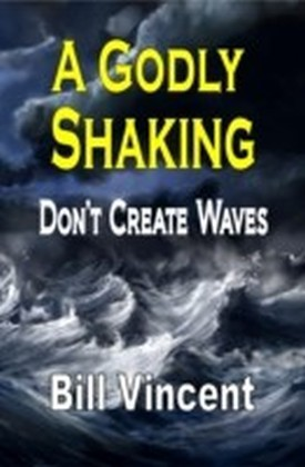 Godly Shaking