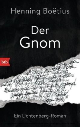 Der Gnom