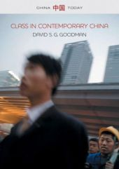 Class in Contemporary China