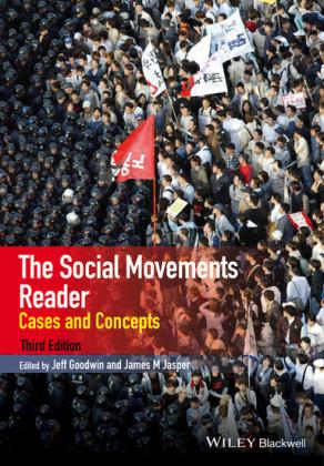 The Social Movements Reader