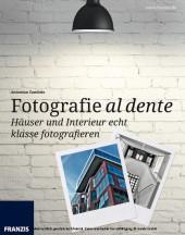 Häuser und Interieur echt klasse fotografieren