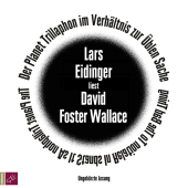 Wallace, David Foster Cover