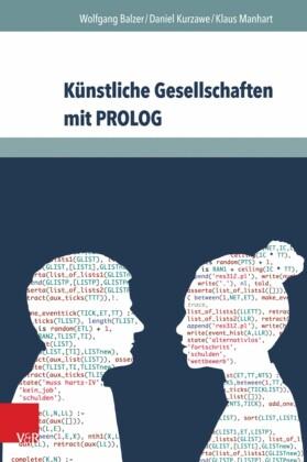 Künstliche Gesellschaften mit PROLOG