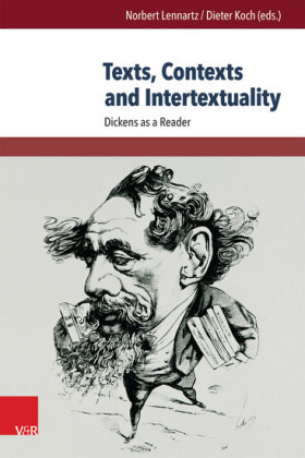 Texts, Contexts and Intertextuality