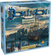 Dominion, Seaside (Spiel-Zubehör)