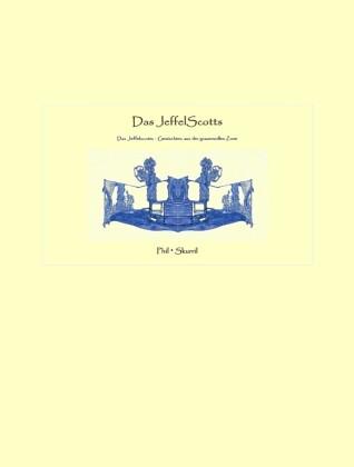Das JeffelScotts