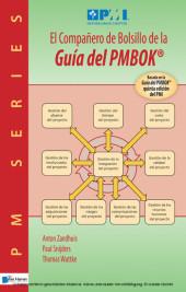 El Compañero de Bolsillo de la Guía del PMBOK
