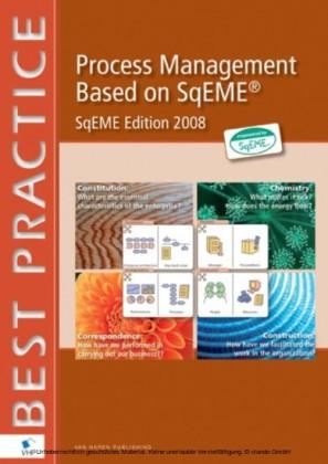 Process Management Based on SqEME®