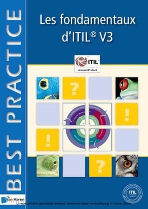 Les Fondamentaux d' ITIL® V3