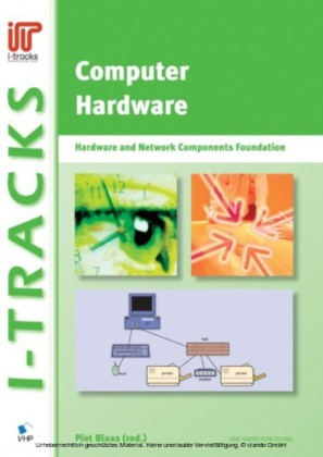 Computer Hardware Hardware and Network Components Foundation