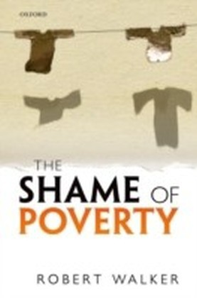Shame of Poverty