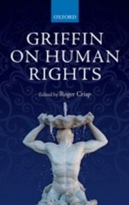 Griffin on Human Rights