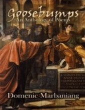 Goosebumps: An Anthology of Poems