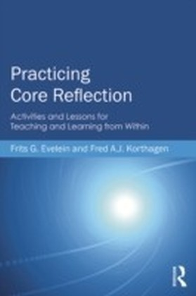 Practicing Core Reflection
