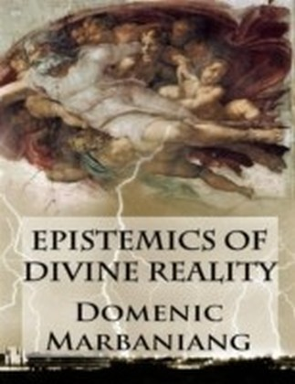 Epistemics of Divine Reality