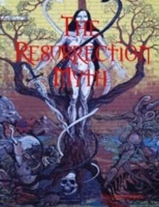 Resurrection Myth