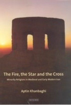 The Fire, the Star and the Cross