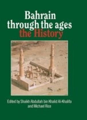 Bahrain Through The Ages