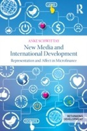 New Media and International Development
