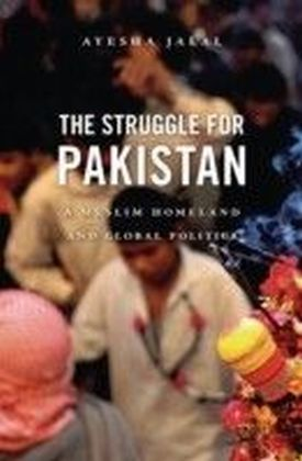 Struggle for Pakistan