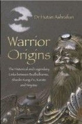 Warrior Origins