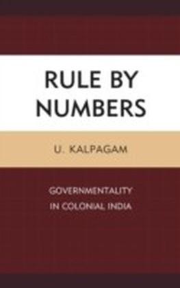 Rule by Numbers