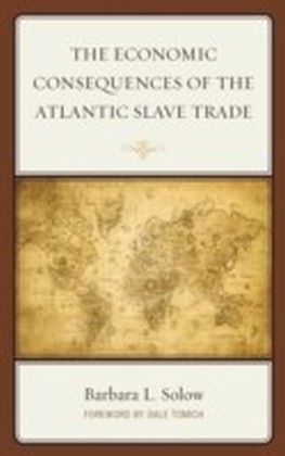 Economic Consequences of the Atlantic Slave Trade