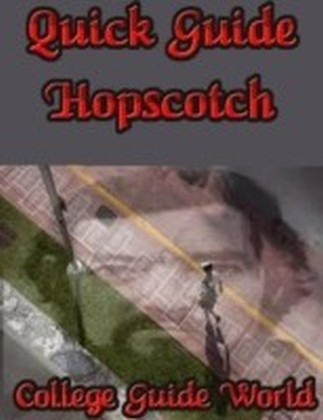 Quick Guide - Hopscotch
