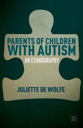 Parents of Children with Autism