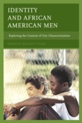 Identity and African American Men