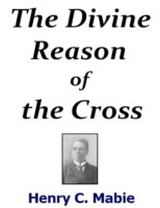 Divine Reason of the Cross