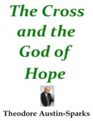 Cross and the God of Hope