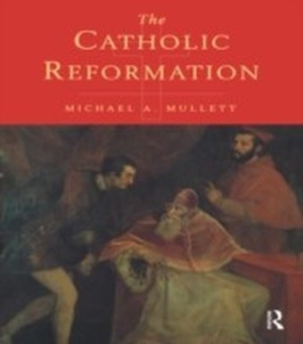Catholic Reformation