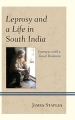 Leprosy and a Life in South India