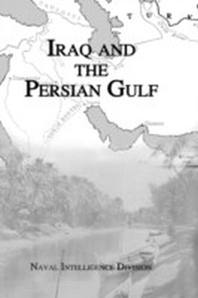 Iraq & The Persian Gulf