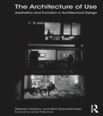 Architecture of Use