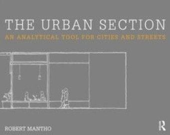 Urban Section