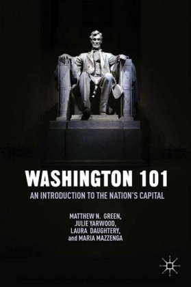 Washington 101