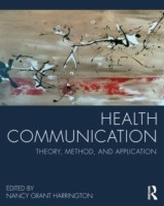 Health Communication