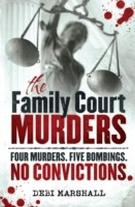 Family Court Murders